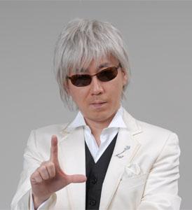 【ショタ】少年愛・ショタコン Part50 YouTube動画>40本 ->画像>83枚